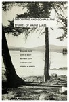 TB88: Descriptive and Comparative Studies of Maine Lakes