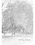 Maine Alumnus, Volume 11, Number 9, June 1930