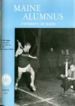 Maine Alumnus, Volume 40, Number 6, March 1959