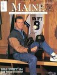 Maine, Volume 75, Number 1, Spring/Summer 1994