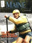 Maine, Volume 77, Number 2, Spring/Summer 1996