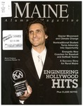 Maine Alumni Magazine, Volume 86, Number 3, Fall 2005 by University of Maine Alumni Association