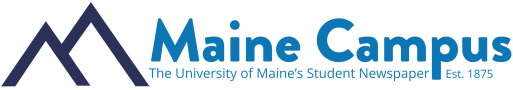 Maine Campus Archives