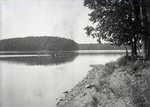 Eagle Lake by Bert Call