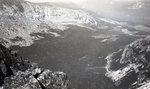 Mountain Scene (Basin) - Untitled by Bert Call