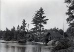 Twin Pine Camps Daicey Pond