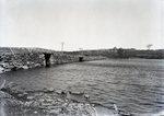 Float Bridge by Bert Call