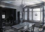 Abbott, Mrs. Arthur Interiors