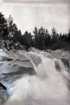 Little Niagara 1928