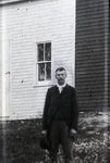 Corinna, Maine - Copy - Aug. 7, 1928