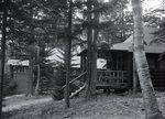 Aroostook Trip by Bert Call