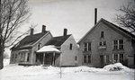Mace House by Bert Call