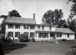 Abbott, Fred House, July 2, 1931