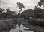 Elliotsville 9/8/35 by Bert Call