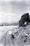 Acadia National Park, Bar Harbor, ME, October 3, 1937