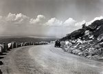 Acadia National Park, Bar Harbor, ME, October 3, 1937