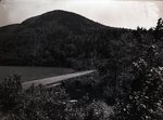 Acadia National Park, Bar Harbor, ME, October 3, 1937 by Bert Call