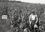 Armour Fertilizer Company, Roberts and McKinney
