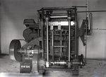 Fay and Scott, Machine No. RW 514, January 14, 1942 by Bert Call