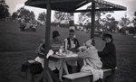 Picnic, Group by Bert Call
