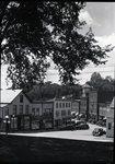 Dexter, Maine, Main Street