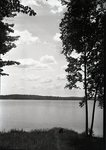 Wassookeag Lake