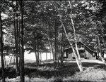 Elkinstown Point by Bert Call