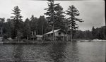Greenville Area, Piscataquis County, Maine by Bert Call