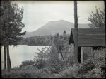 Katahdin Area, Piscataquis County, Maine by Bert Call
