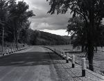 Road Near the Kennebec River? by Bert Call