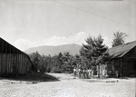 Natarswi Scout Camp by Bert Call