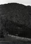 Mt. Kineo by Bert Call