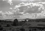 Rangeley Area Scenery by Bert Call