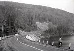 Bingham Area Scenery by Bert Call