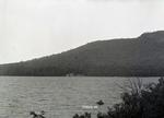 Onawa Area Scenery by Bert Call