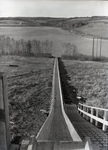 Dexter Area Toboggan Slide by Bert Call