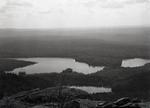 Borestone Views by Bert Call