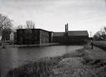 Abbott's Woolen Mills