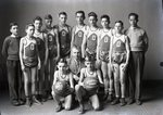 Dexter Grammar School Champions by Bert Call
