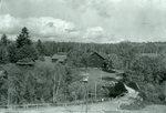 Bill Earley Camps by Bert Call
