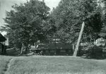 Little Lyford Camps by Bert Call