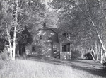 W. L. Fay Cottage by Bert Call