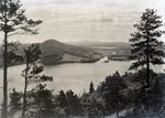Lake Shore by Bert Call