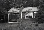 Schroeder's Cottage by Bert Call