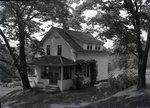 ECC, House, Source St. by Bert Call