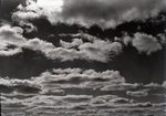 Clouds by Bert Call