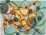 ART 460 - COVID dances around the world by Cheryl Coffin
