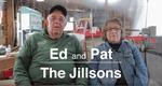 Growing Maine - Jillson Family Farm by Leslie Forstadt