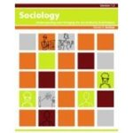 Sociology, Understanding and Changing the Social World