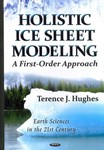 Holistic Ice Sheet Modeling: A First-Order Approach